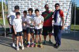 Copa Yapeyu 2015 280