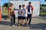 Copa Yapeyu 2015 283