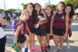 Copa Yapeyu 2015 285