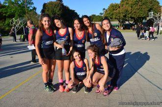 Copa Yapeyu 2015 293