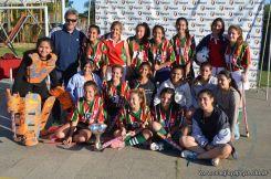 Copa Yapeyu 2015 297
