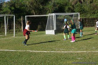 Copa Yapeyu 2015 61