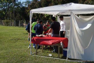 Copa Yapeyu 2015 75
