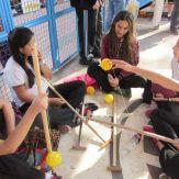 Fiesta de la Educación Física 2
