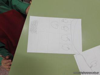 Jugando a ser Artistas 5