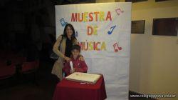 Muestra de Musica 23