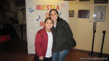 Muestra de Musica 27