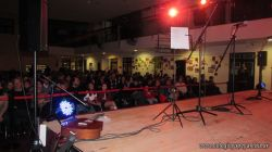 Muestra de Musica 32