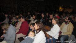Muestra de Musica 34