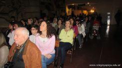 Muestra de Musica 55