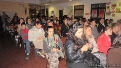 Muestra de Musica 56