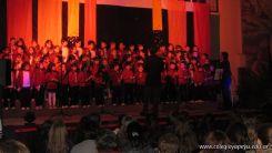 Muestra de Musica 57