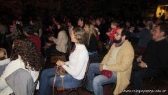 Muestra de Musica 58