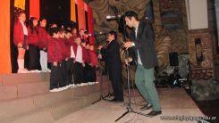 Muestra de Musica 59