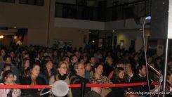 Muestra de Musica 64