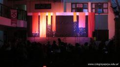 Muestra de Musica 7