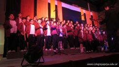Muestra de Musica 74