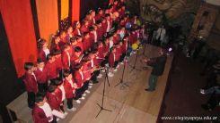 Muestra de Musica 75