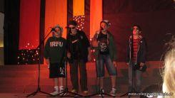 Muestra de Musica 81