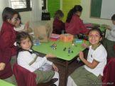 San Martin en el Colegio Yapeyur 14