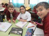 San Martin en el Colegio Yapeyur 26