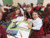San Martin en el Colegio Yapeyur 27