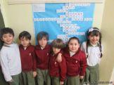 San Martin en el Colegio Yapeyur 63