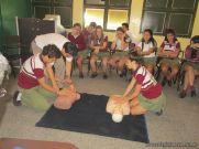 3er Encuentro de Primeros Auxilios 7