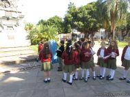 Conociendo el Casco Historico de nuestra Ciudad 10