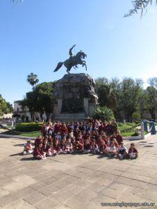 Conociendo el Casco Historico de nuestra Ciudad 27