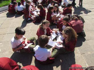 Conociendo el Casco Historico de nuestra Ciudad 39