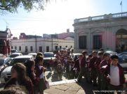 Conociendo el Casco Historico de nuestra Ciudad 4