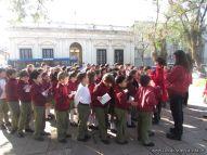 Conociendo el Casco Historico de nuestra Ciudad 8