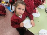 Empanadas de Verdura en Salas de 4 28