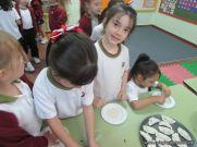 Empanadas de Verdura en Salas de 4 33