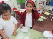 Empanadas de Verdura en Salas de 4 34