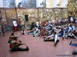 Expo Yapeyu del Jardin 2015 121