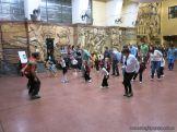 Expo Yapeyu del Jardin 2015 125