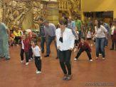 Expo Yapeyu del Jardin 2015 126