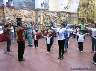 Expo Yapeyu del Jardin 2015 130