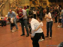 Expo Yapeyu del Jardin 2015 131