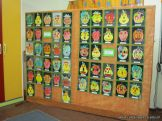 Expo Yapeyu del Jardin 2015 134