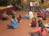 Expo Yapeyu del Jardin 2015 137