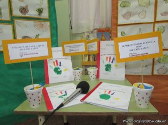 Expo Yapeyu del Jardin 2015 145