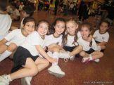 Expo Yapeyu del Jardin 2015 161