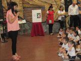 Expo Yapeyu del Jardin 2015 164