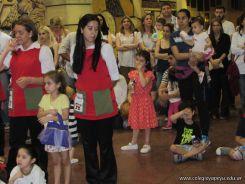 Expo Yapeyu del Jardin 2015 166