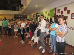 Expo Yapeyu del Jardin 2015 167