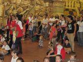 Expo Yapeyu del Jardin 2015 169