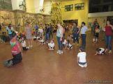 Expo Yapeyu del Jardin 2015 209